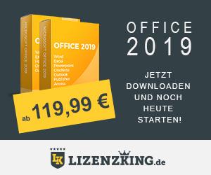 lizenzking.de