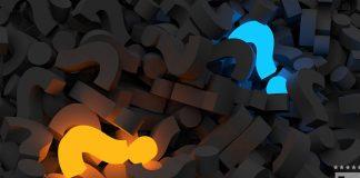 FAQ: Microsoft OEM- vs. Volumenlizenzen