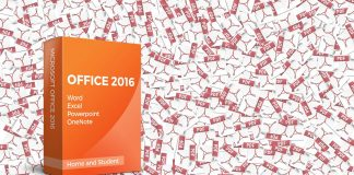PDFs in Word-Dokumente umwandeln - mit Microsoft Office 2016