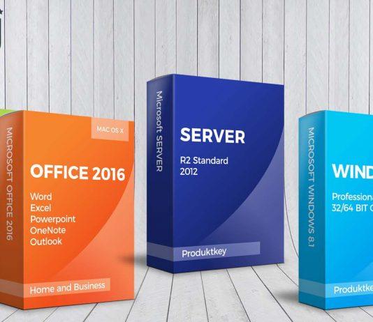 Lizenzking.de Software Guide: Neue und gebrauchte Office Lizenzen seriös kaufen