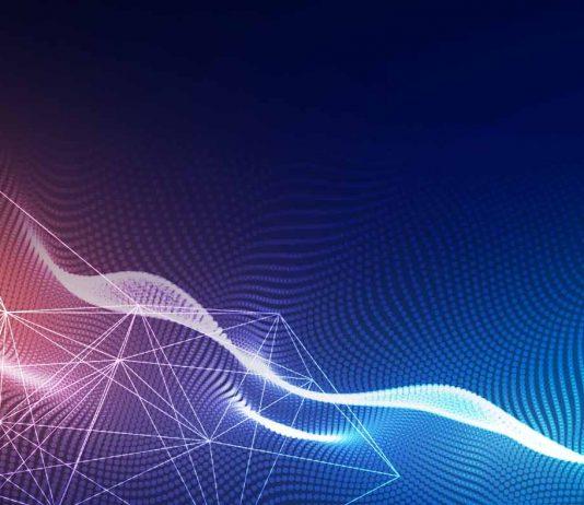 Echtzeitdiagramme und Teamkommunikation mit Microsoft Visio 2016