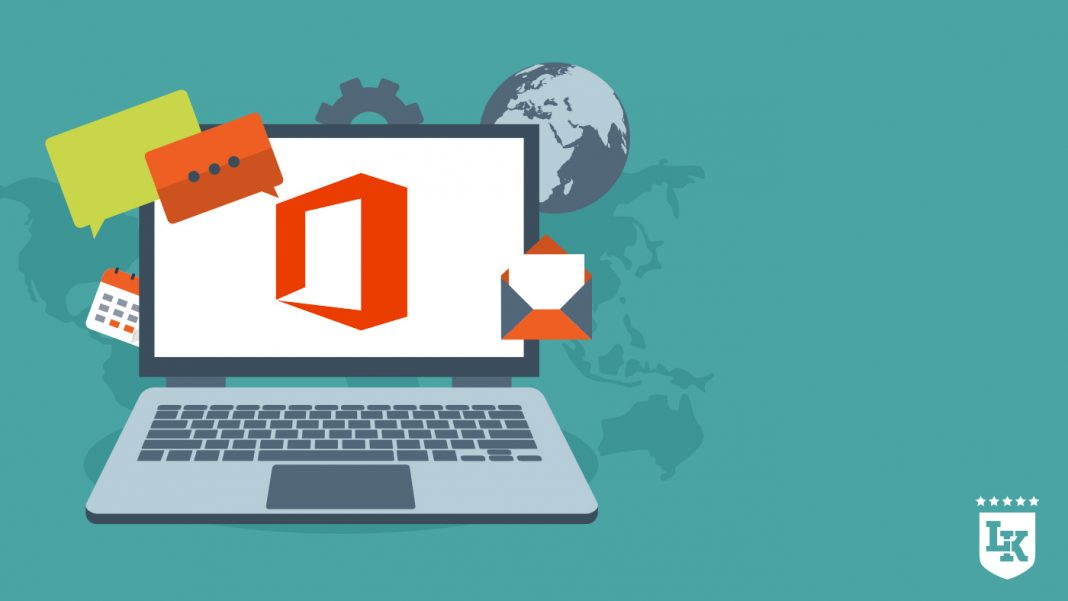 Office 365 und Office 2016: Was passt besser zu mir?