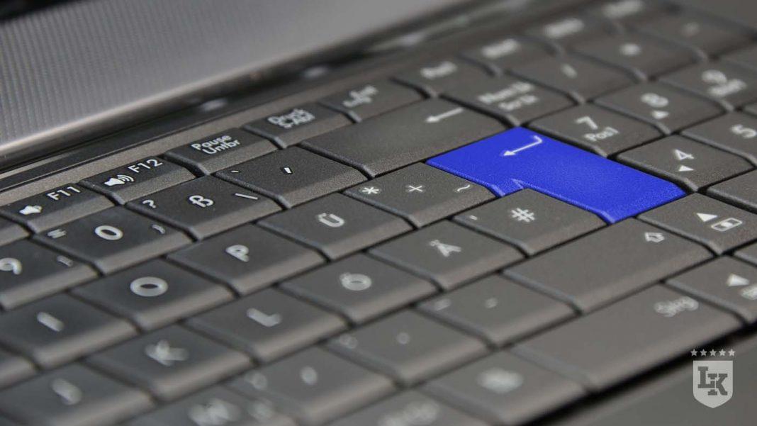 Client außerhalb der Domäne anmelden mit dem Windows Server Essentials Connector