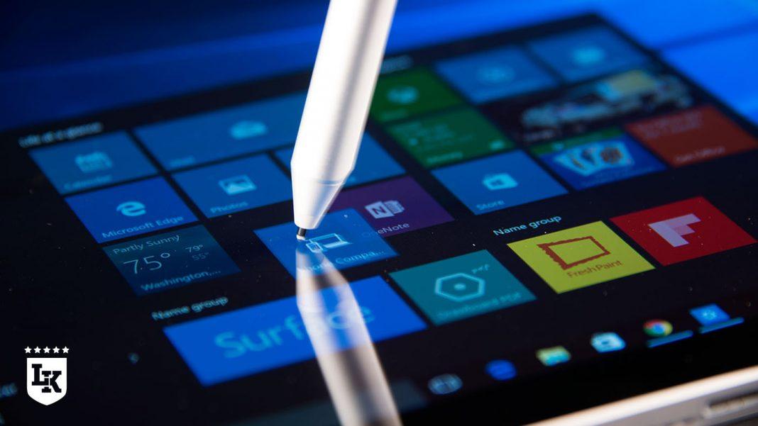 Windows 10 Home oder Professional: Direktvergleich der Versionen