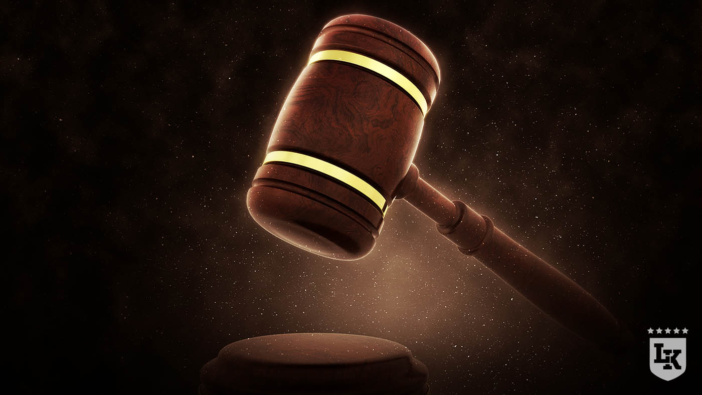 Lizenzking fragt, Rechtsanwalt Philipp Obladen antwortet: FAQs zum Lizenzkauf