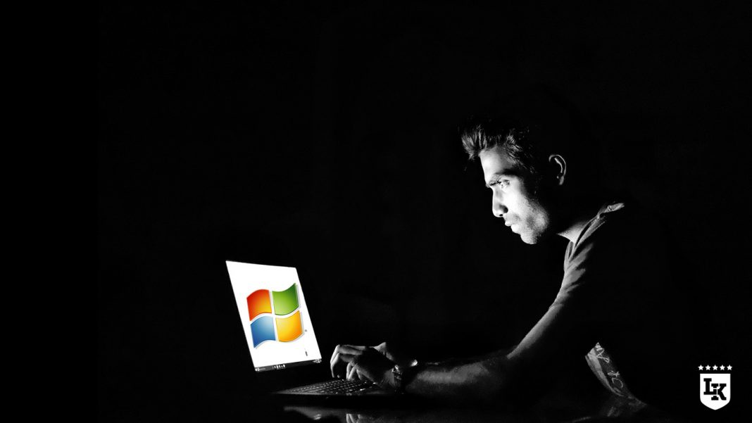 Windows 7 kaufen: Für wen sich das Betriebssystem noch lohnt