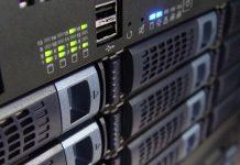 Windows Server 2012 R2 Lizenz: Gebraucht kaufen oder Windows Server 2016?