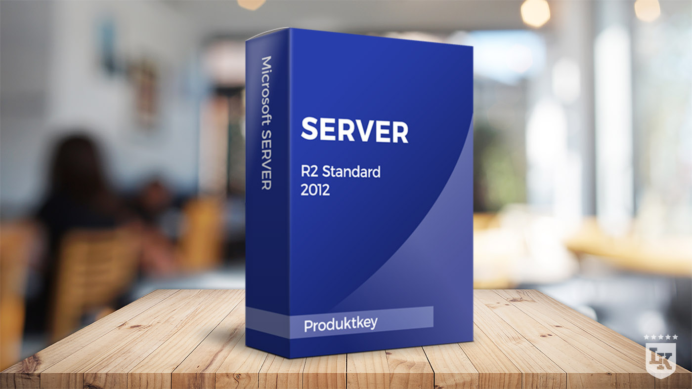 Windows Server 2012 R2 Lizenz: Gebraucht kaufen oder Windows Server 2016?