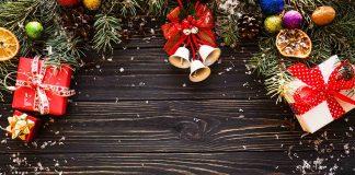 Software unter dem Weihnachtsbaum: Microsoft Produkte kaufen und verschenken!