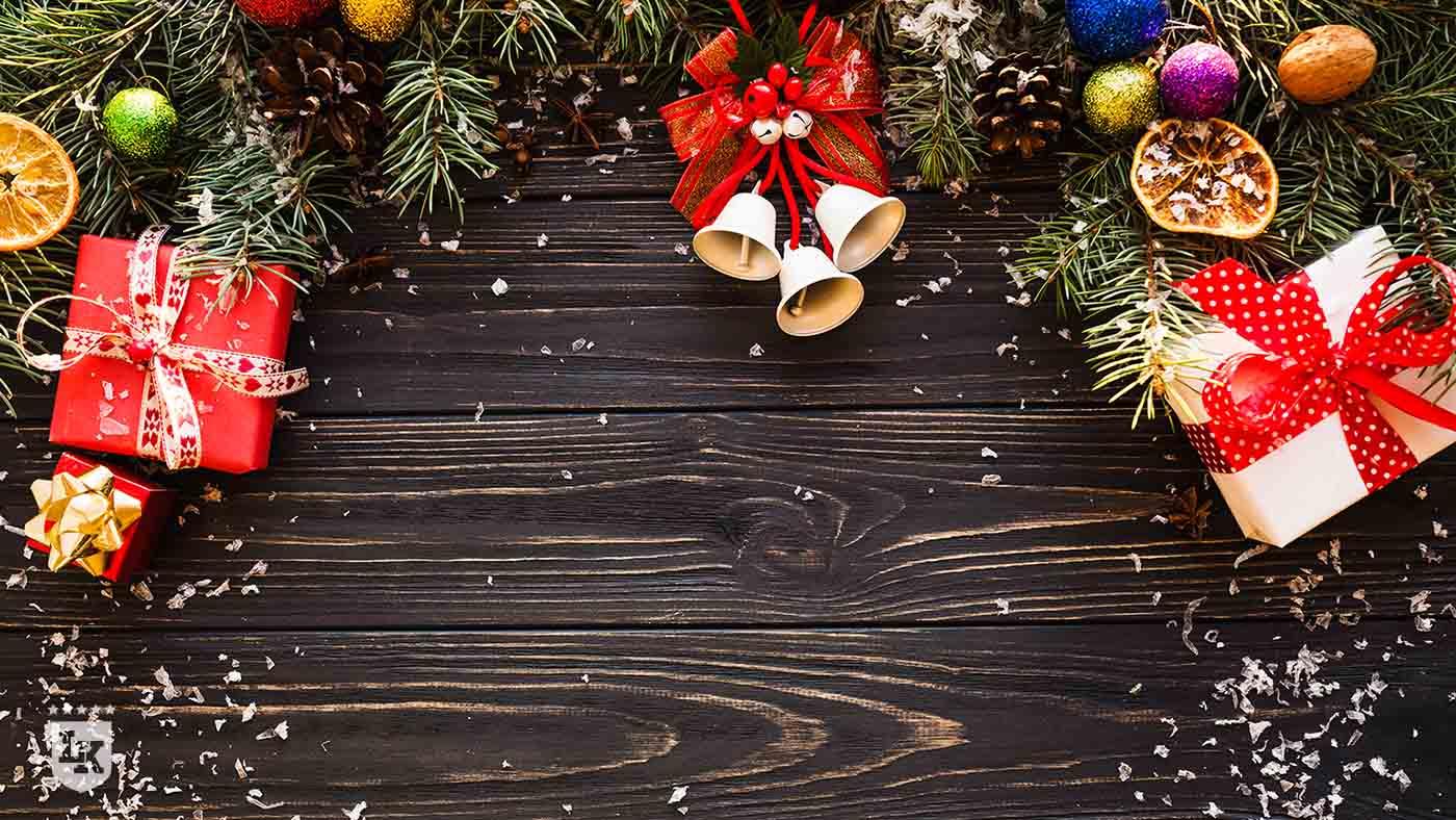 software unter dem weihnachtsbaum microsoft produkte. Black Bedroom Furniture Sets. Home Design Ideas
