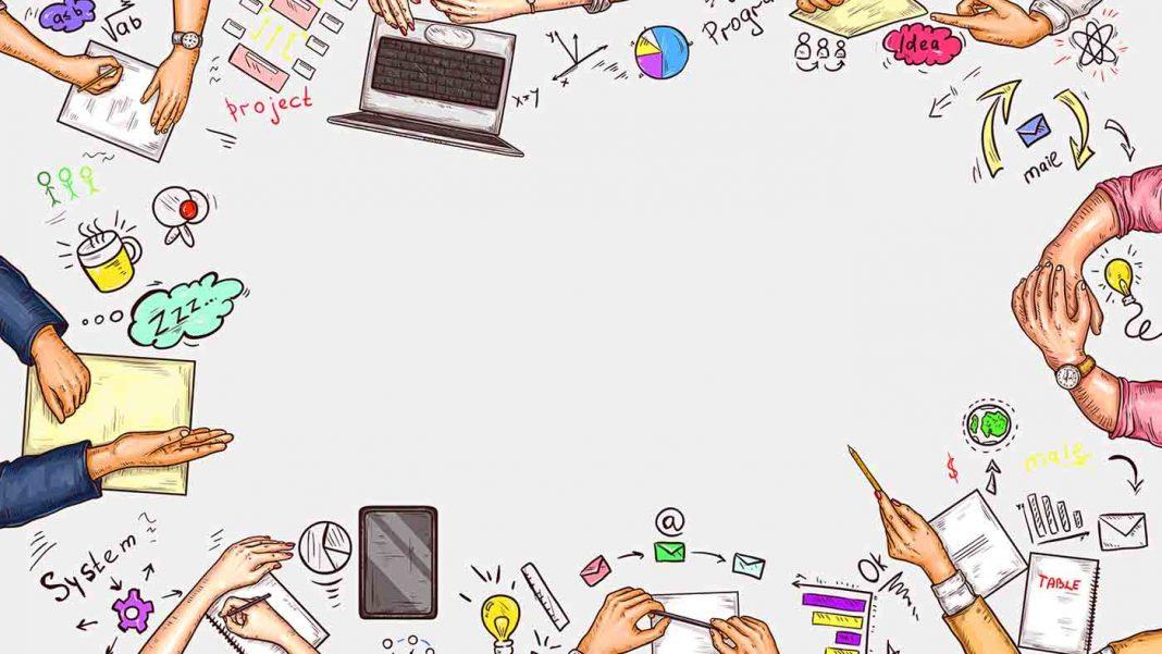 MS Project & Co.: Der große Projektmanagement-Software- Vergleich