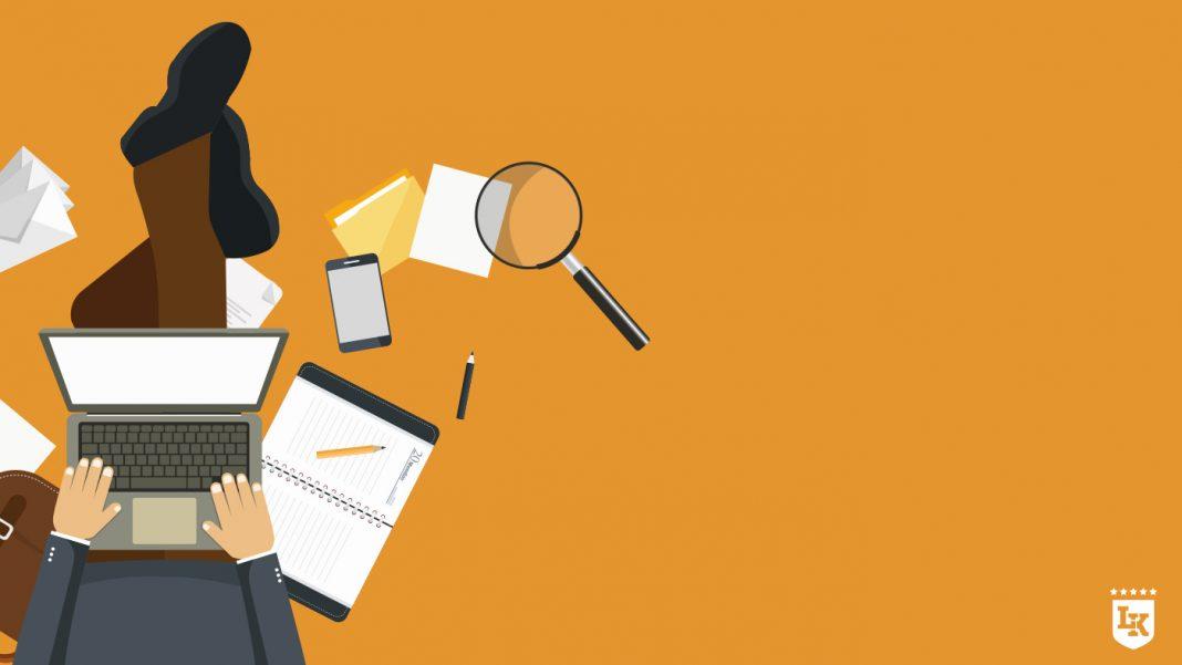 Günstige Microsoft Lizenzen: Woran erkenne ich seriöse Anbieter?