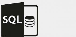 Access Datenbank in SQL Server migrieren