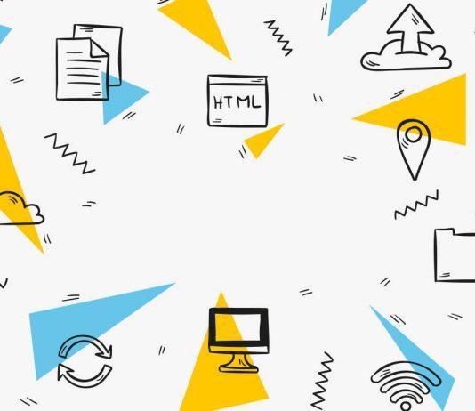 Google Drive als Cloud-Speicher in MS Office Programmen einrichten