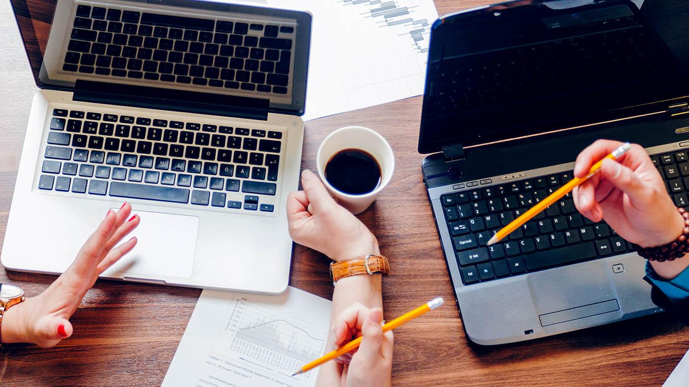 Microsoft Office 2013 gebraucht kaufen: Welche Vor- und Nachteile bietet das Office-Schnäppchen?