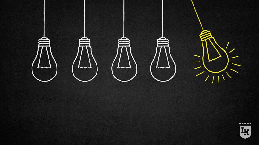 Microsoft Excel lernen: Die besten Tipps für Einsteiger