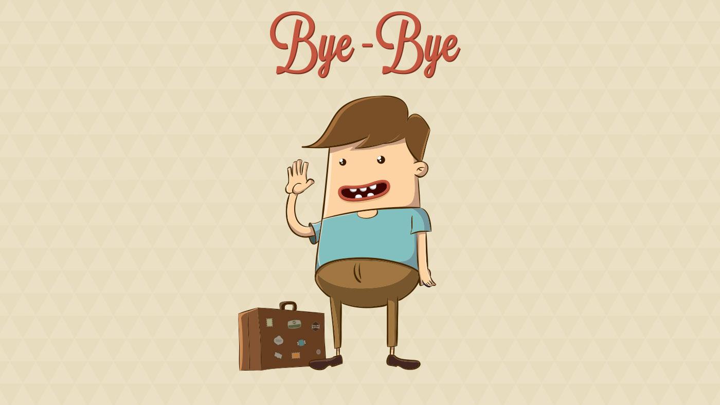 Goodbye Darstellungsfehler: Office 2013 Hardwarebeschleunigung deaktivieren