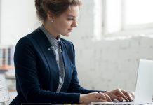 Programme als Betriebsausgabe: Software Lizenzen richtig buchen