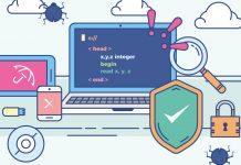 Konsequenzen und Maßnahmen beim Kauf einer Software Raubkopie