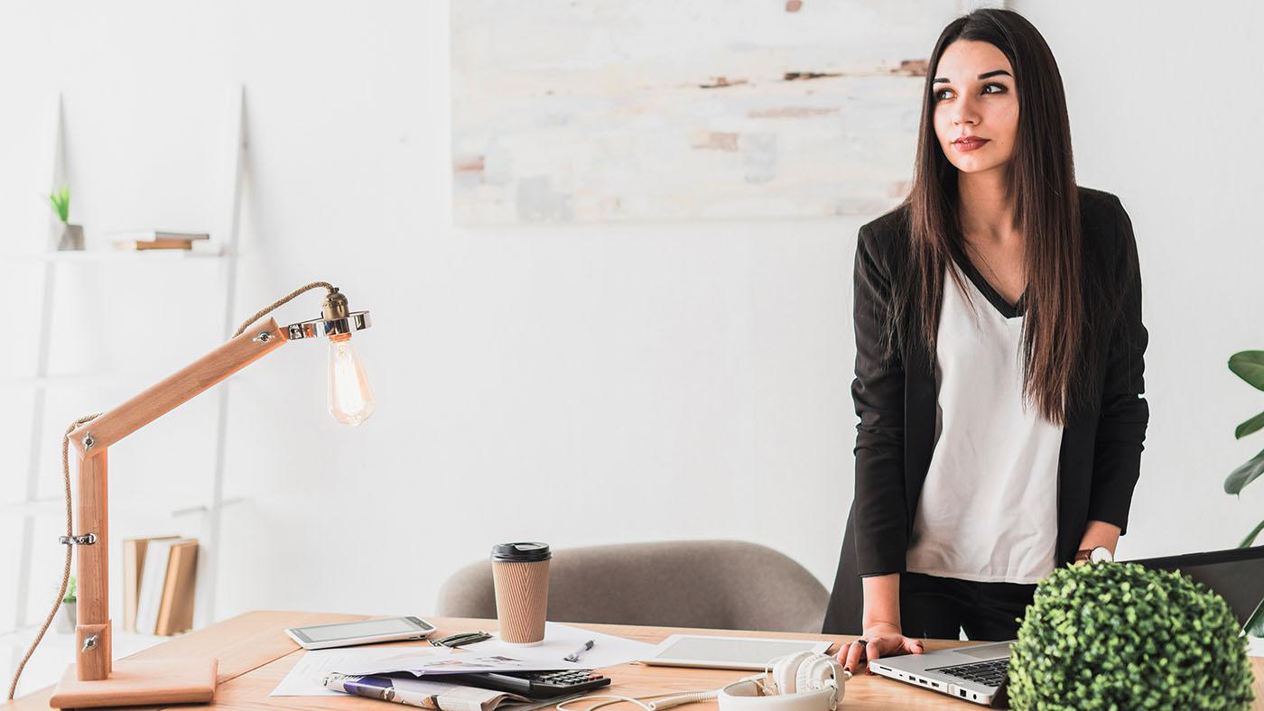 Für Unternehmer und Führungskräfte: Microsoft OneNote richtig nutzen