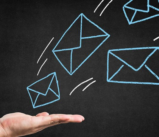 Microsoft Outlook kaufen als Einzellizenz – ist das möglich?
