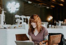 Weekly Hack: Mit diesen Tipps sichern Sie Ihr Netzwerk zu Hause ab