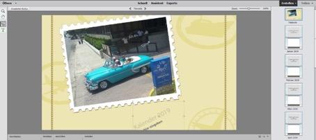 So gestalten Sie Ihren persönlichen Kalender mit Photoshop Elements_3