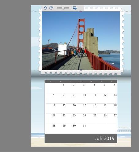 So gestalten Sie Ihren persönlichen Kalender mit Photoshop Elements_5