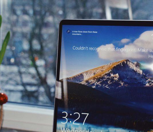 Windows 10 zu Spottpreisen bei Amazon kaufen? Hier ist Vorsicht geboten!