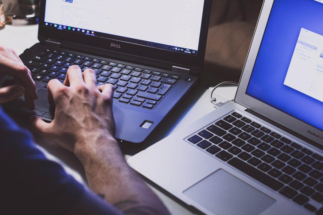 """Zum """"Change-your-password-day"""": Tipps für sichere Passwörter"""