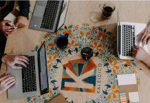 Für die perfekte Gemeinschaftsarbeit: Vorstellung der Microsoft Teams Software