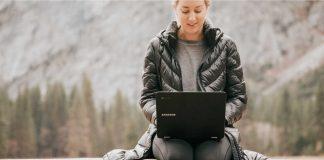 Der ausgezeichnete Lizenzking Service: Gebrauchte Software legal kaufen