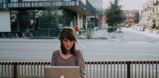 Sie wollen Ihren Mac schneller machen? Mit unseren Tipps geht das ganz leicht!