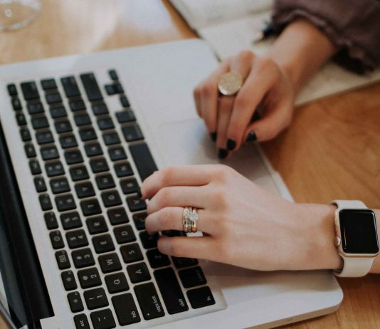 Microsoft Office 2019 zum Download: So enttarnen Sie illegale Lizenzen