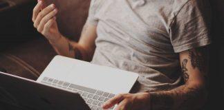 Datenschutz bei Windows 10: so schützen Sie Ihre Privatsphäre