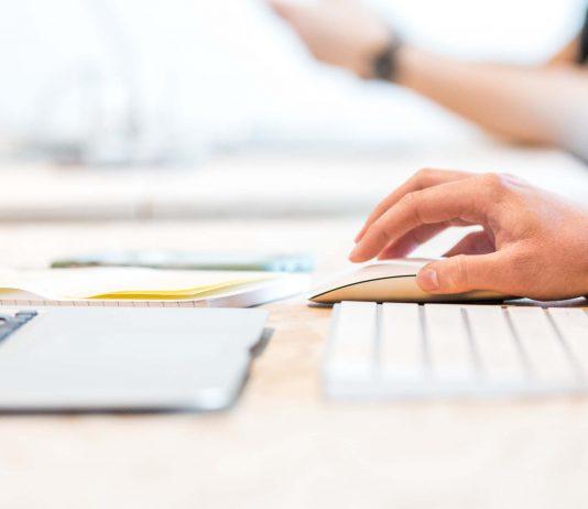 Microsoft Office Versionen: Vielfalt für Unternehmen, Freiberufler und Studenten
