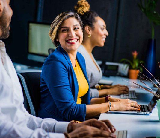 ERP: Effektive Software für den Mittelstand