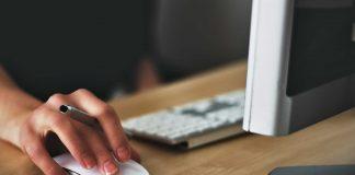 MAGIX Webdesigner: Mit professionellen Webdesign Tools eigene Homepage erstellen