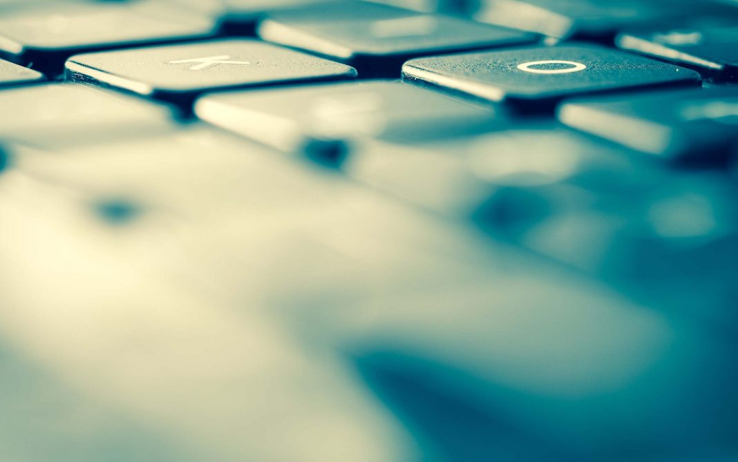 Windows 10: Tipps und Tricks für mehr Effizienz