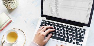 Zeit sparen und Produktivität steigern: Die besten Outlook Tipps und Tricks