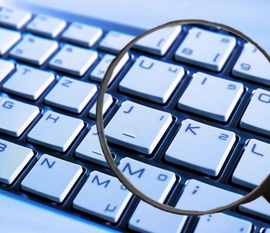Mit Top-Produkten von Lizenzking: Adware und Spyware entfernen