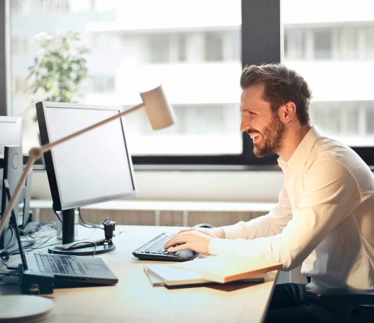 Access 2019: Ideal für Unternehmen und private Anwender