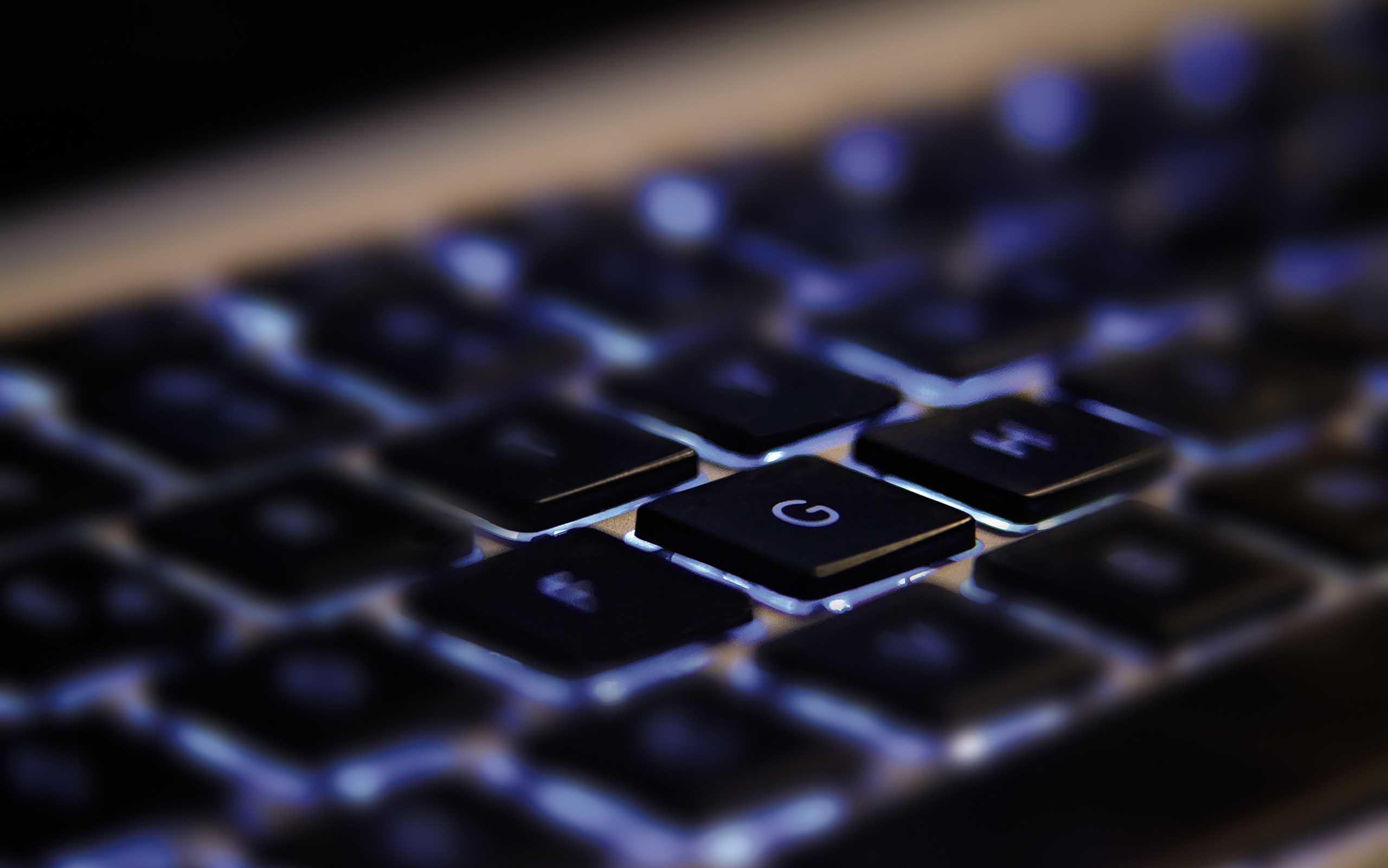 tastenkombination für englische tastatur