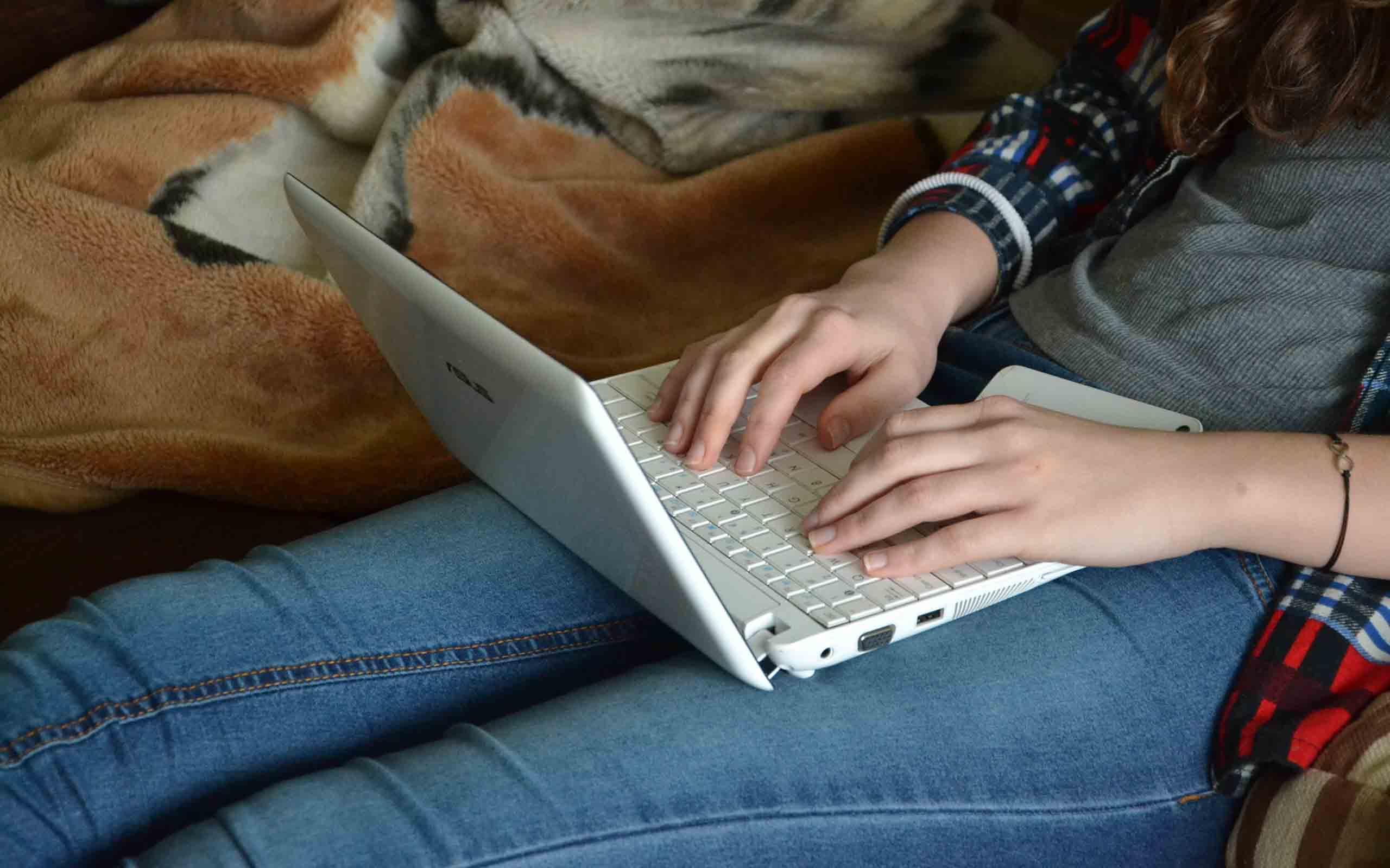 So einfach können Sie die Tastatur umstellen und weitere Tastatur-Probleme lösen!