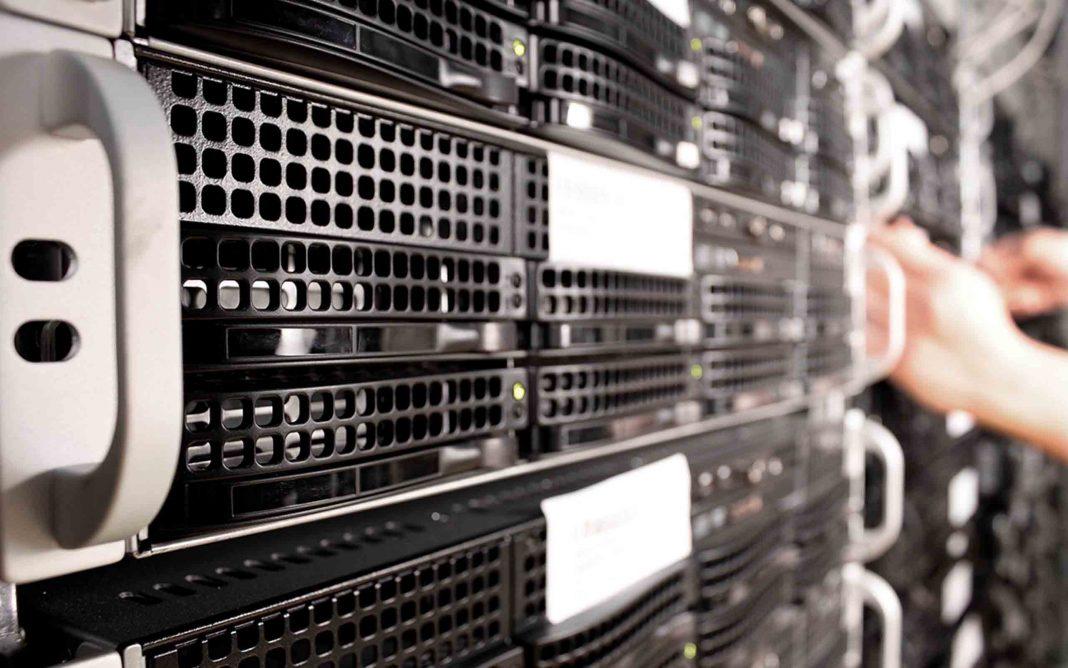 Windows Server 2019 Download erhöht mehrstufige Sicherheit