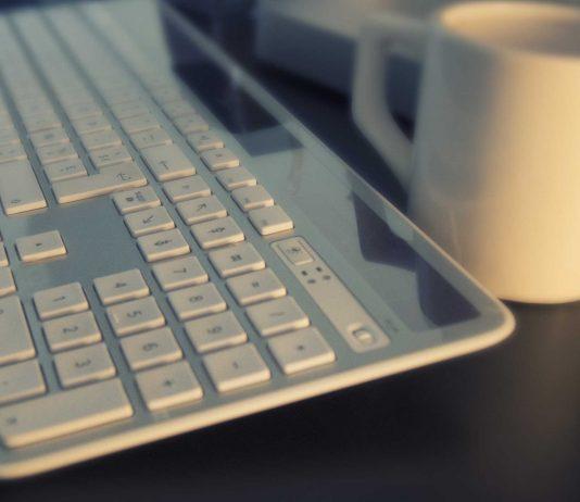Computer aufräumen: So schaffen Sie wieder Platz auf dem Rechner