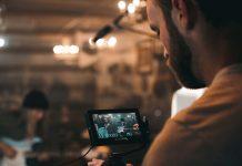 Videos selbst erstellen mit Sony Movie Studio Suite 13
