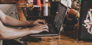 Microsoft OneDrive deaktivieren: So einfach geht's!