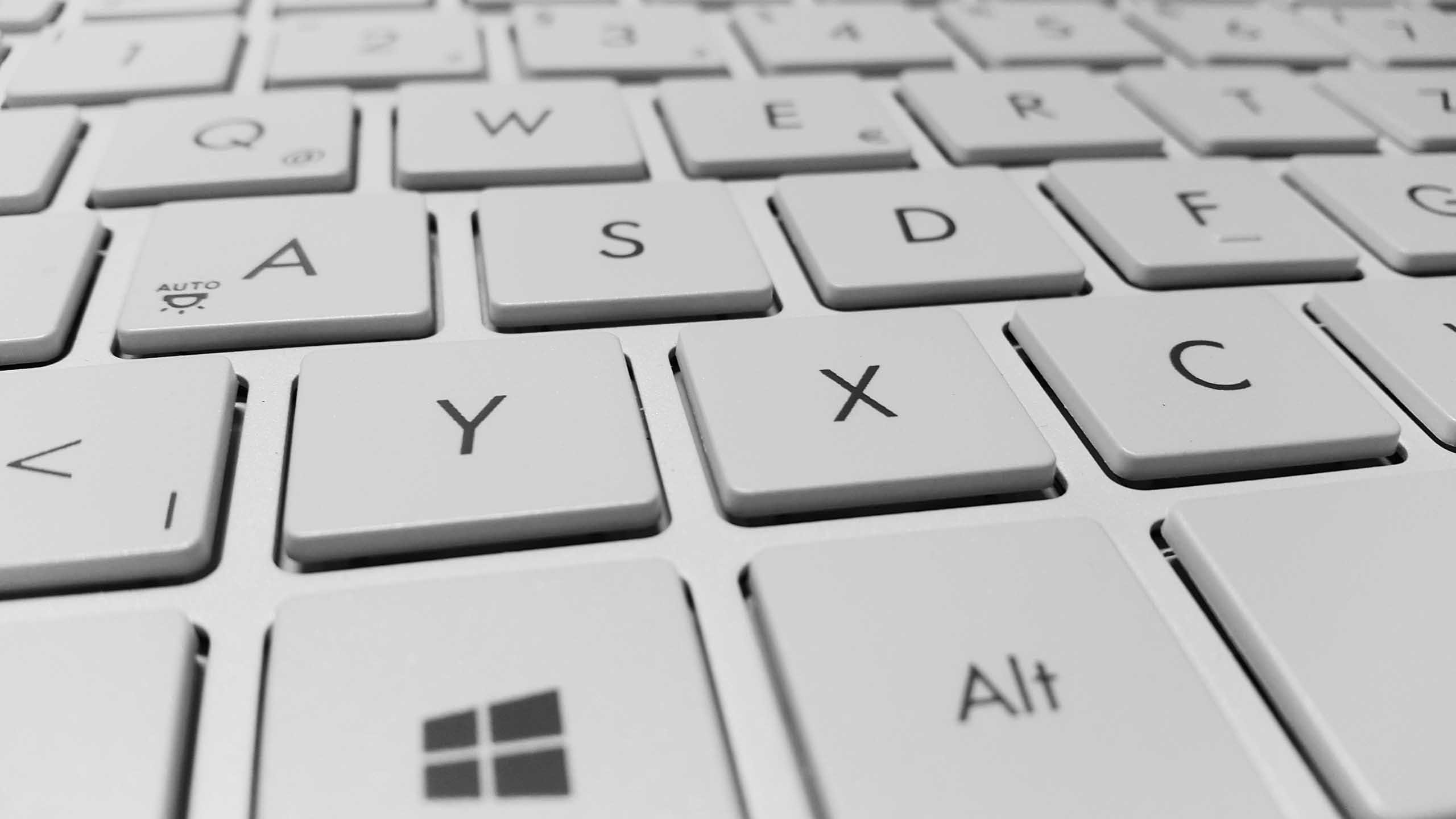 Wenn mit Windows 10 keine Anmeldung beim Konto möglich: So läuft der Rechner trotzdem!