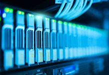 Gastbeitrag: Ein Backup vom Windows Server 2019 mit der Windows Server Sicherung erstellen